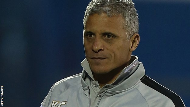 keith curle - photo #32