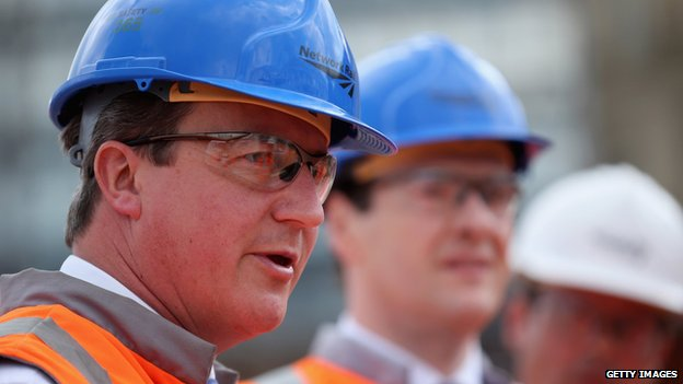 BBC News - PM criticises 'never on time' 07:29 Brighton to ...