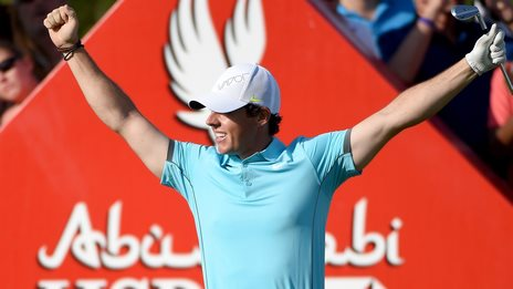 _80318873_rory_mcilroy_ace_index_getty.jpg (464×261)