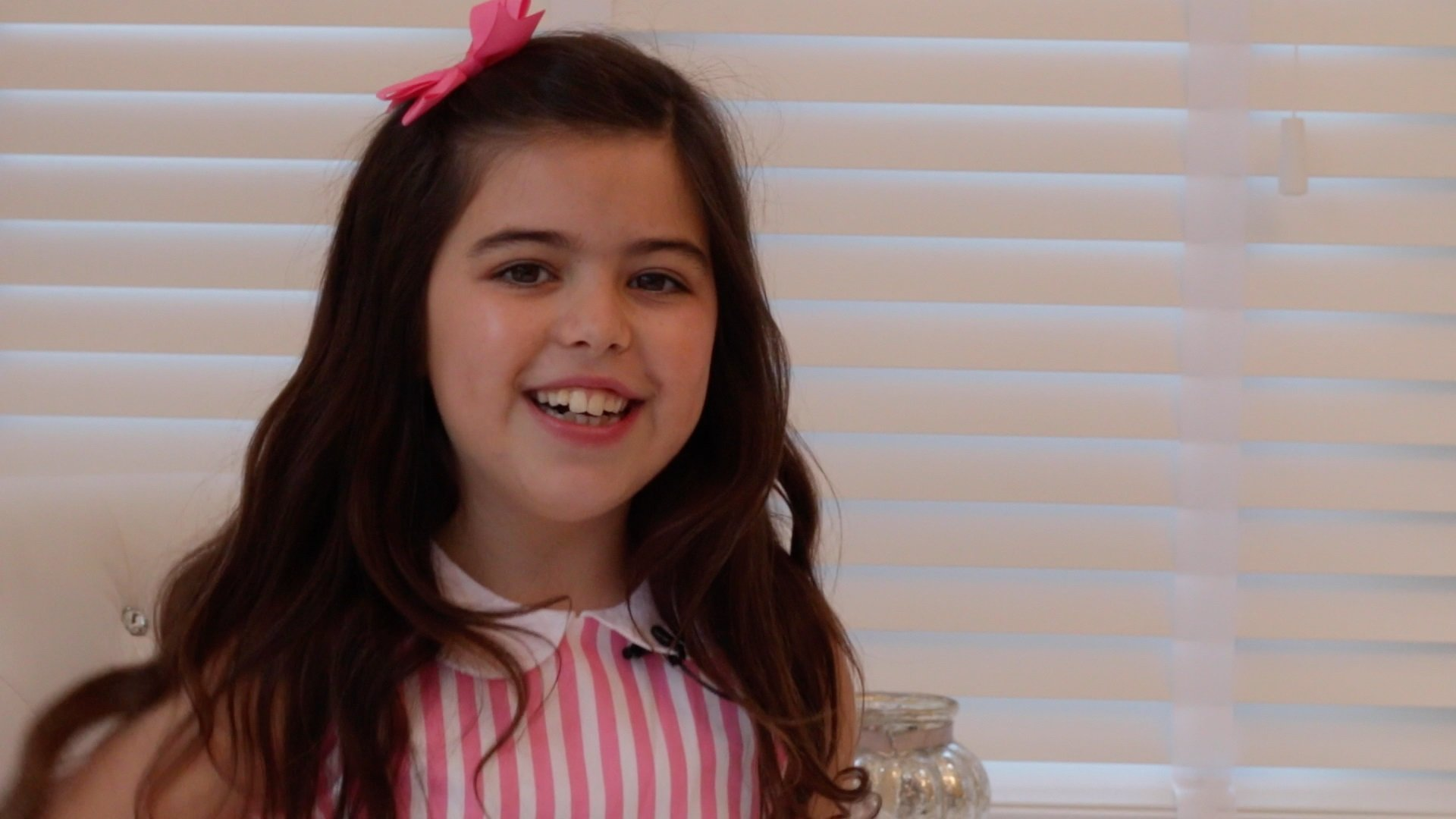 ama sophia grace and rosie house tour