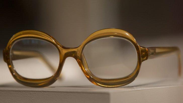 Deirdre Barlow Glasses To Buy