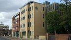 Huntingdon Magistrates' Court