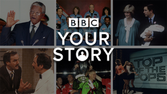 BBC Your Story
