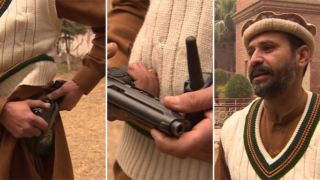 http://news.bbcimg.co.uk/media/images/80481000/jpg/_80481473_teacher_gun.jpg
