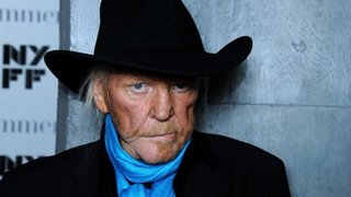 BBC News - Tangerine Dream's Edgar Froese dies at 70