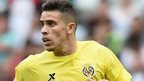 Arsenal granted Paulista work permit