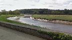 River Camel, Wadebridge