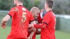 Truro have winning knack says Tully