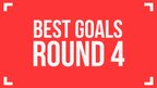 VIDEO: The best goals from FA Cup round four