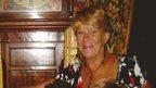 Sandra Bainbridge