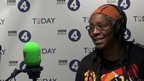 Radio 4 Knitting