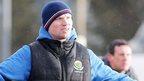 Premiership teams face key matches