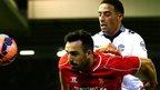 BBC to screen Bolton v Liverpool tie