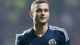 Shaun Maloney wants to add to his 37 Scotland caps