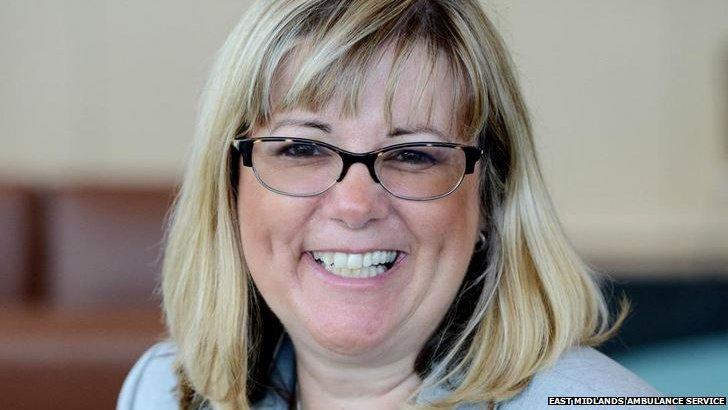 Sue Noyes