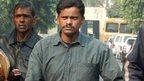 Surinder Koli