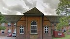 South Wilts Grammar School