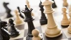 Coder creates smallest chess game