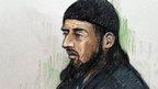 Haroon Aswat