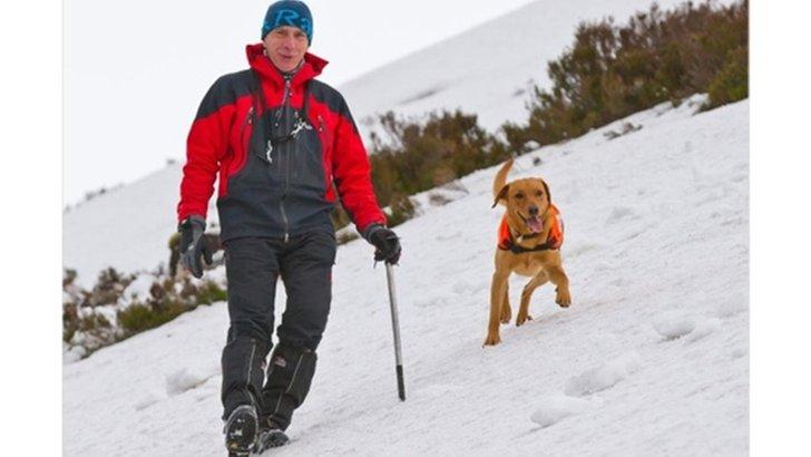 Dog John & Rauour
