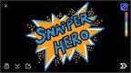 Snapchat launches US superhero series