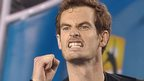 VIDEO: The moment Murray reaches the final