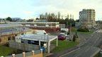 Musgrave Park Hospital