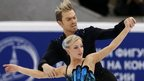 Buckland and Coomes to miss Euros