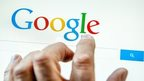 Google profits up nearly 30%
