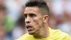 Gabriel could cost goals - Wenger