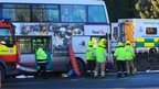 bus crash 2
