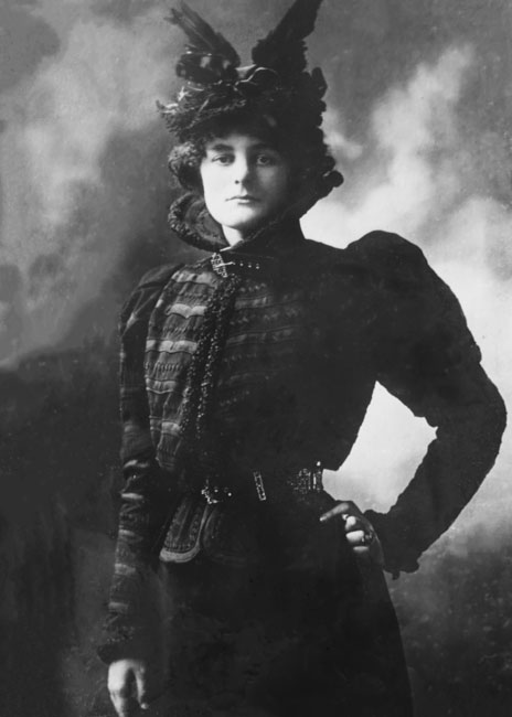 maud gonne and yeats relationship marketing