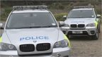 Guernsey Police