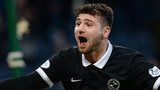 United match-winner Nadir Ciftci