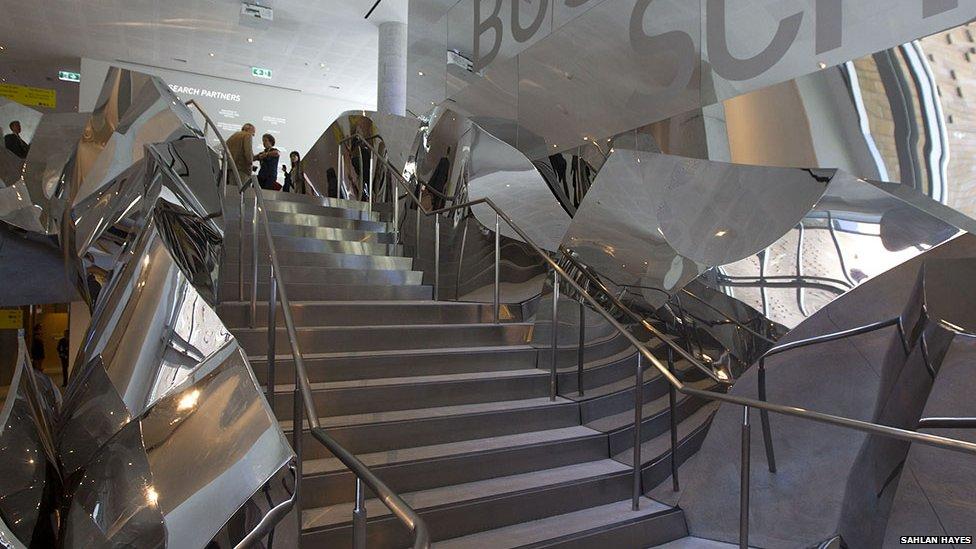 Interior Design Courses Sydney University Buy Paper