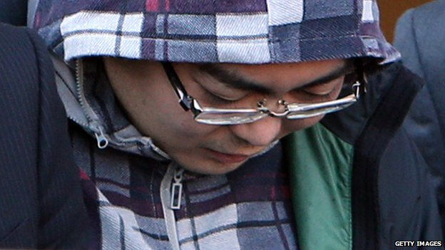 Yusuke Katayama
