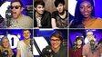 Radio 1 vloggers