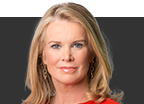 Katty Kay, BBC World News