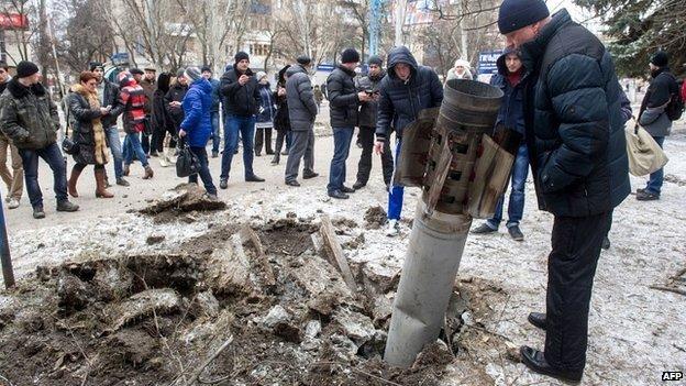 80910447 80910316 - Ukraine conflict