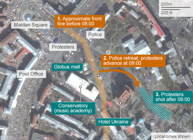 http://news.bbcimg.co.uk/media/images/80945000/png/_80945879_ukraine_maidan_map_stage1_624.png