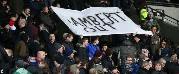 Aston Villa Lowest League Position
