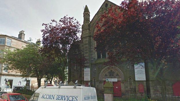 church road men Princeton meadow church 545 meadow road princeton, nj 08540 p 609-987-1166 f: 609-987-2468.