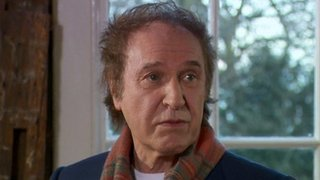 BBC News - Ray Davies: 'I'm still that insecure 19-year old'