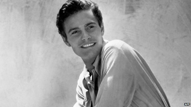 louis jourdan youtube