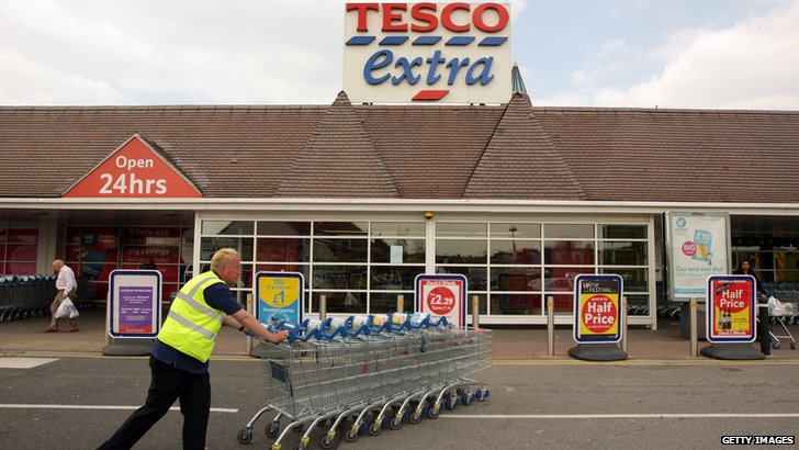 capital management of tesco Robert stephens discusses tesco's turnaround, which has been positively   which ultimately sapped management time and investment capital.