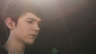 BBC - Newsbeat - Why Madeon chased Dan Smith from Bastille around the world