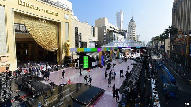 81138126 463874588 - Oscars 2015