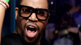 BBC - Newsbeat - Felix Da Housecat denied entry to Berlin club, rants on Twitter