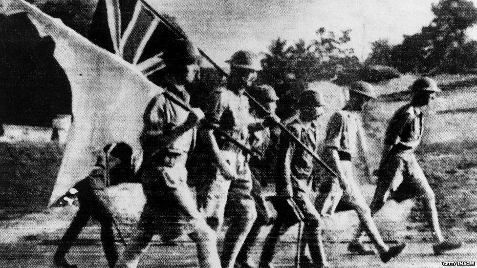 british young escort singapore
