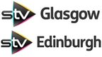 STV Glasgow and Edinburgh